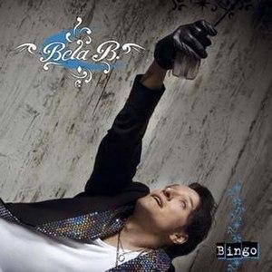 Bingo (Bela B. album)