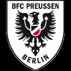 BFC Preussen - Image: Bfc preussen