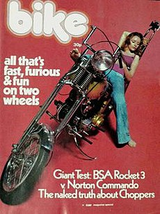 Bike issue number 1 summer 1971.JPG