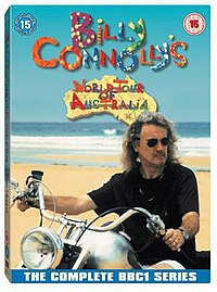 Billy connolly world tour of australia.jpg