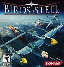 Birds of Steel cover art.jpeg