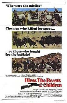 Benu la Beasts.jpg
