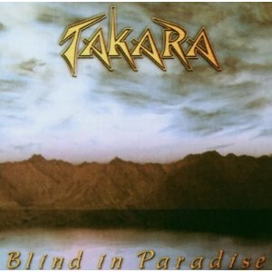 Blind in Paradise - Image: Blind in Paradise