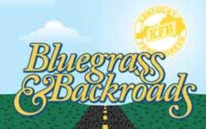 Bluegrass & Backroads - From kyfb.com