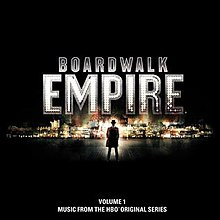 Boardwalk Empire Volume 1.jpg