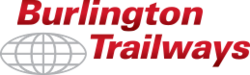 Burlington Trailways logo.png