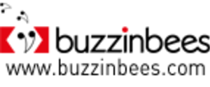 Buzzinbees - Image: Buzzinbees