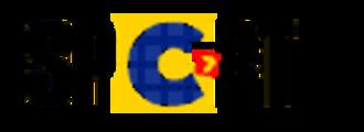 C7 Sport - Image: C7 logo
