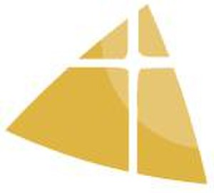 Canadian and American Reformed Churches - Image: Canadian and American Reformed Churches logo