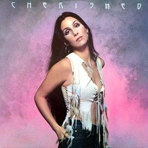 Cherished - Image: Cherished