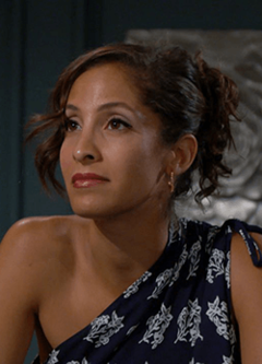 Christel Khalil as Lily Winters.png