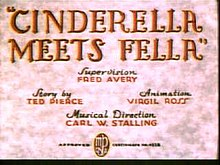 Cinderella Meets Fella title card.jpg