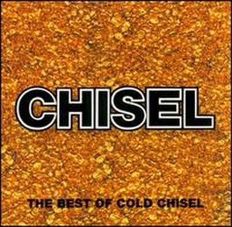 Chisel (album) - Image: Cold Chisel Chisel