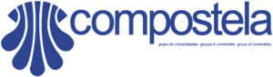 Compostela Group of Universities - Image: Compostela