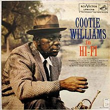 Cootie Williams in Hi-Fi.jpg