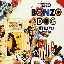 Dog Friendly Band B Exmouth