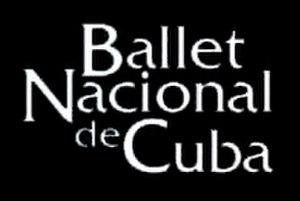 Cuban National Ballet - Image: Cuba National Ballet