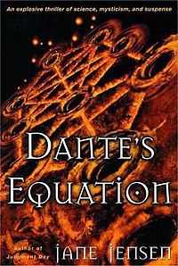Dantes-equation-book-cover.jpg