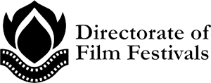 Directorate of Film Festivals - Image: Directorate of Film Festivals