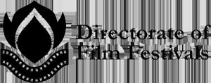 Directorate of Film Festivals - Image: Directorate of Film Festivals