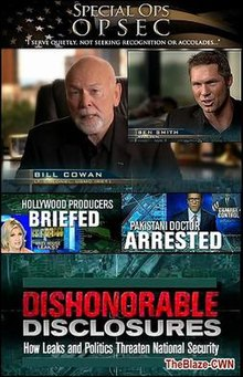 Dishonorable Disclosures promo.jpg