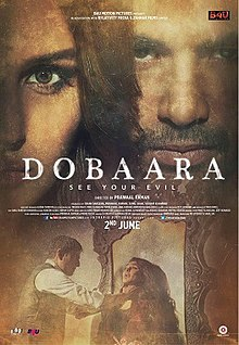 Dobaara See Your Evil Torrent 2017 HD Movie Download
