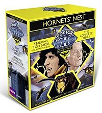 Doctor Who Hornets Nest.jpg