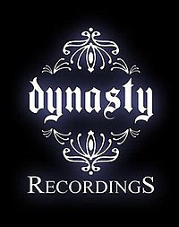 DynastyRecordings.jpg