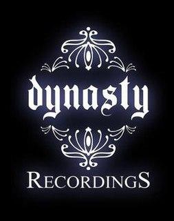 Dynasty (association)