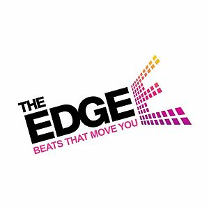 The Edge 96.ONE - EDGE Digital