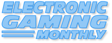 Electronic Gaming Monthly EGM 2nd Logo.png