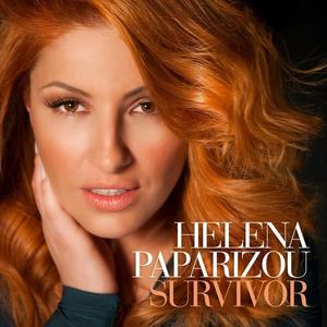 Survivor (Elena Paparizou song) - Image: Elena Survivor