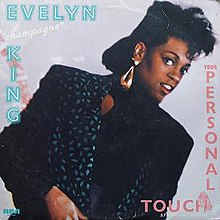 Evelyn king - your personal single.jpg