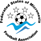F.S. Micronesia Football Association.png