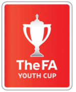 FA Youth Cup (emblem).png