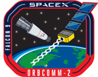 Falcon 9 flight 20 Falcon 9 space launch that occurred on 22 December 2015 at 01:29 UTC