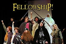 Fellowship6363.jpg