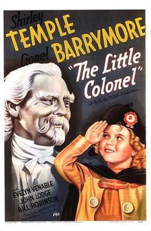 Film Poster for The Little Colonel.jpg