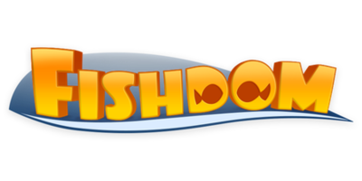 Picture of a game: Fishdom