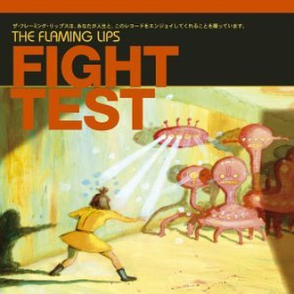 Fight Test - Image: Flaminglips fighttest