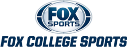 Fox Sports College.png
