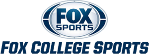 Fox College Sports - Image: Fox Sports College