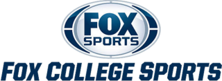 Fox College Sports Sports cable network