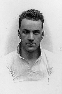 Frank ORourke (rugby league)