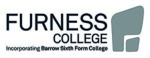 Furness College, Barrow-in-Furness - The Logo of Barrow Sixth Form College
