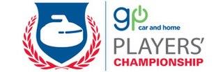 2011 Players Championship