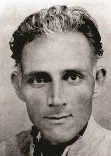 Gajanan Madhav Muktibodh