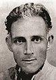 Gajanan Madhav Muktibodh (1917-1964).jpg