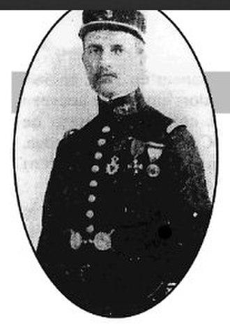 Émile Lemonnier - Image: General lemonnier