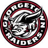 Georgetown Raiders.png